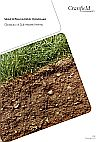 Landis land information system downloads for Soil dictionary